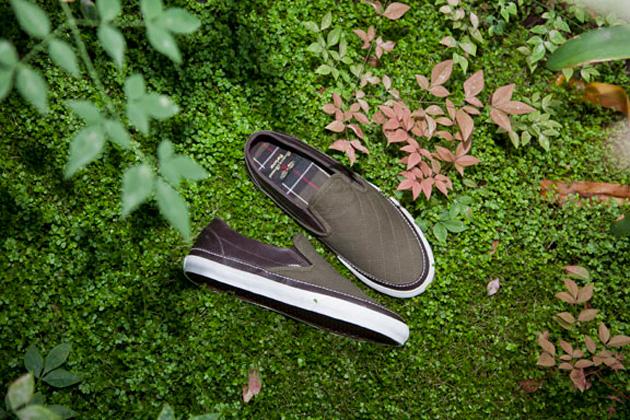 barbour-vans-sneakers-1