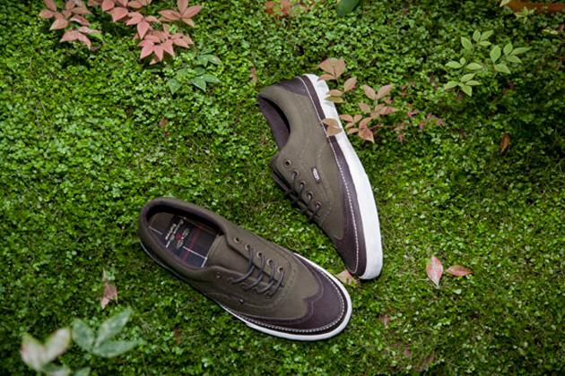 barbour-vans-sneakers-2