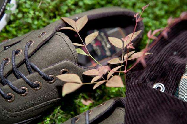 barbour-vans-sneakers-3