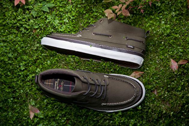 barbour-vans-sneakers-4