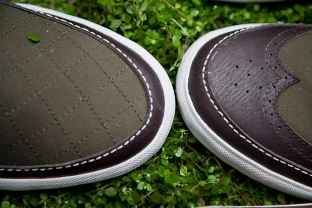 barbour-vans-sneakers-5