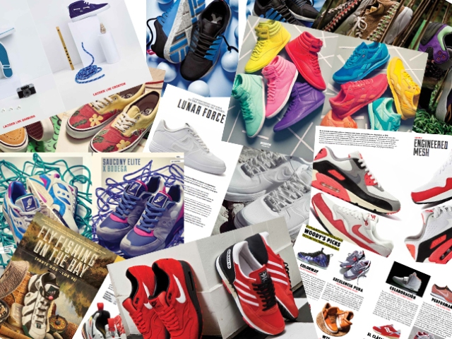 sneaker-freaker-spain-18-collage