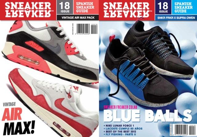 sneaker-freaker-spain-18-vintage-air-max-pack-supra-blueballs-colab-646
