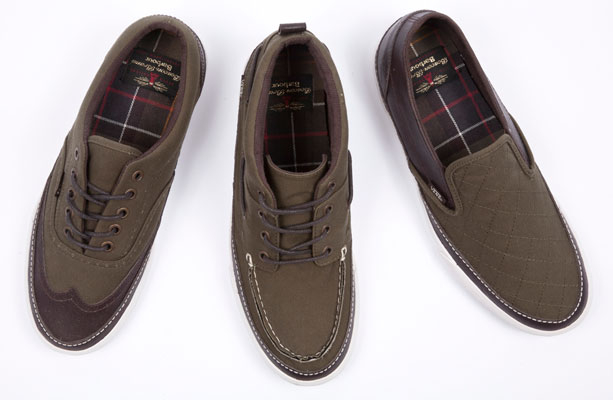 Vans-x-Barbour-Footwear-Collection_Holiday'12_LOW